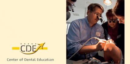 Kostenfreier Veneers-Kurs: Dental-Cal verlost vier Plätze