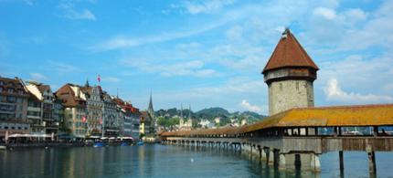 Schweizer Zahntechnik-Kongress in Luzern