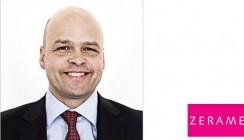 Dentalpoint AG: Dr. Sandro Matter neuer CEO