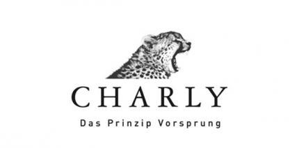 CHARLY von solutio – eine Software, die überzeugt