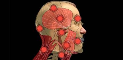 CMD-Diagnostik in der täglichen Praxis
