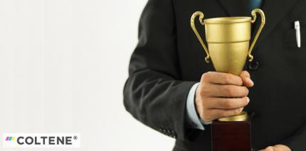 Innovationspreis für Componeer
