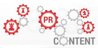 Content-Marketing: Eine PR-Strategie mit Erfolgsgarantie?