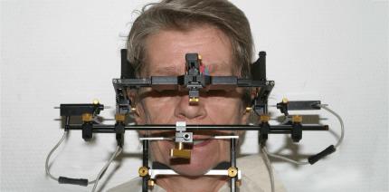 Ursachen und Diagnostik craniomandibulärer Dysfunktionen