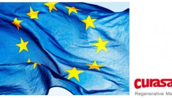 curasan AG erhält EU-Vertriebszulassung für CERACELL® Paste