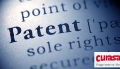 curasan AG: Patenterteilung für 3-D-Drucktechnologie