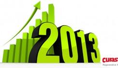 curasan AG bestätigt Umsatz- und Ertragsprognose für Geschäftsjahr 2013