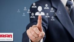 curasan AG: Vorstandswechsel zum 7. Oktober 2014