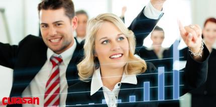 curasan AG präsentiert erfolgreiche Unternehmensentwicklung