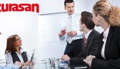 curasan AG erhält japanisches Patent für Formteile