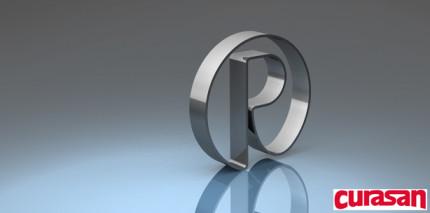 curasan AG erhält US-Patentschutz für Osseolive®