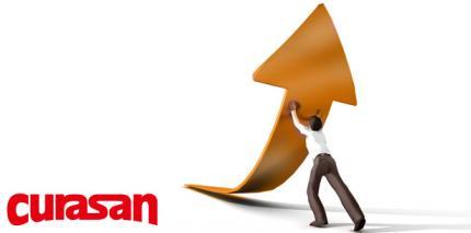 curasan AG: 9-Monatsergebnisse im Plan