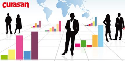 curasan AG startet mit einem Vertriebsexperten im europäischen Orthopädiemarkt