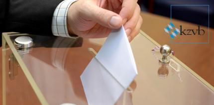 ZZB gewinnt Wahl zur Vertreterversammlung