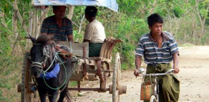 3M ESPE zeigt soziales Engagement auf den Philippinen
