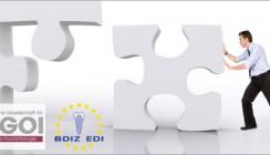 Gemeinsamer Kongress 2011 von BDIZ EDI und DGOI