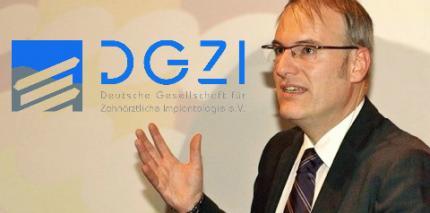 Dr. Georg Bach neuer Referent für Fortbildung