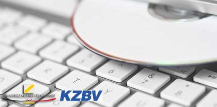 Gemeinsamer Datenschutzleitfaden von BZÄK und KZBV