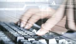 Datenschutz in der kieferorthopädischen Praxis