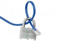 Warum Datenschutz jeden im Unternehmen betrifft