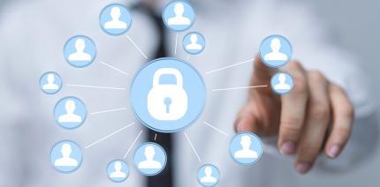 Sicher ist sicher: Datenschutz und Dokumentation in der Praxis