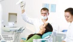 Konzept für die endodontische Breitenbehandlung