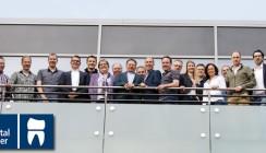 Dentale Kompetenz in der Region Kassel verstärkt