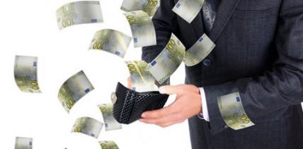 Kein Kassenbudget mehr - beraten statt drohen