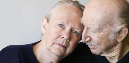 Durchbruch in der Alzheimer-Forschung