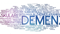 Mundgesundheit für Menschen mit Demenz