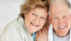 Höhere Lebenserwartung als zahnmedizinische Herausforderung