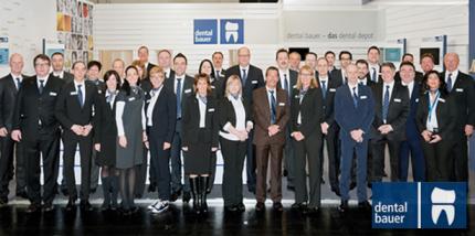 125 Jahre Vielfalt, Kompetenz und persönlicher Service