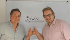 Dental 2016 mit Lehrlings-Workshop der Zahntechniker