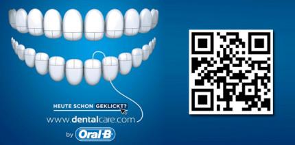 dentalcare.com: das Online-Portal für Dental-Experten