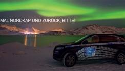 Dental Arctic Co-Sponsor: Nutzen Sie die einmalige Chance