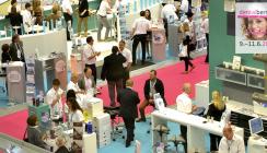 DENTAL BERN – Grösste Dentalmesse der Schweiz vom 9. bis 11. Juni