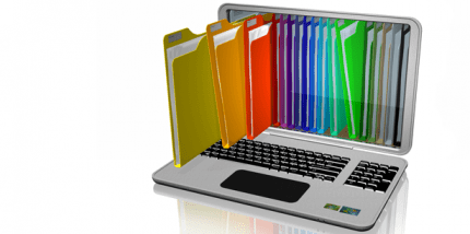Digitale Hygienedokumentation gibt Praxen Sicherheit