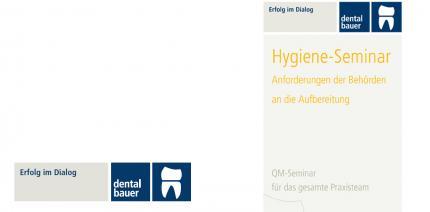 Hygiene-Seminar für Münsteraner Abschlussjahrgang