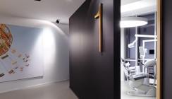 dental bauer-Kunde gewinnt Designpreis