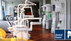 Digitales Röntgen bringt verlässlichen Nutzen auf Knopfdruck