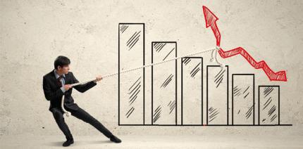 Neue Strategie-Impulse für Ihr Labor