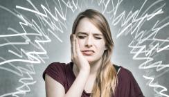Misslungener Dentaltourismus: Frau erleidet irreparable Schäden