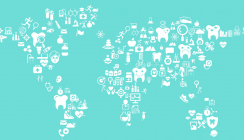 Dentaltourismus: Für neue Zähne ins Ausland