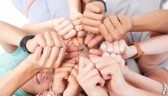 Dentaurum-Gruppe für soziales Engagement geehrt