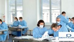 Dentaurum Implants: Fortbildungen seit 20 Jahren erfolgreich