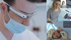 Dental Glass – die virtuelle Patientenakte