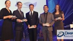 PEERS-Förderpreise verliehen