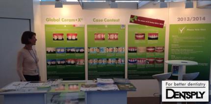Ceram•X Fallstudien-Wettbewerb: Zahnmedizin-Nachwuchs zeigt großes Talent