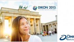 3. DENTSPLY Implants Kongress in Berlin ausgebucht