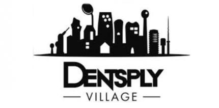 DENTSPLY Village – die Megatrends der Zahnheilkunde auf der IDS